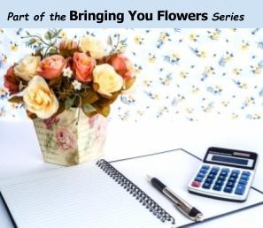 FlowerArrgHeading-Budget
