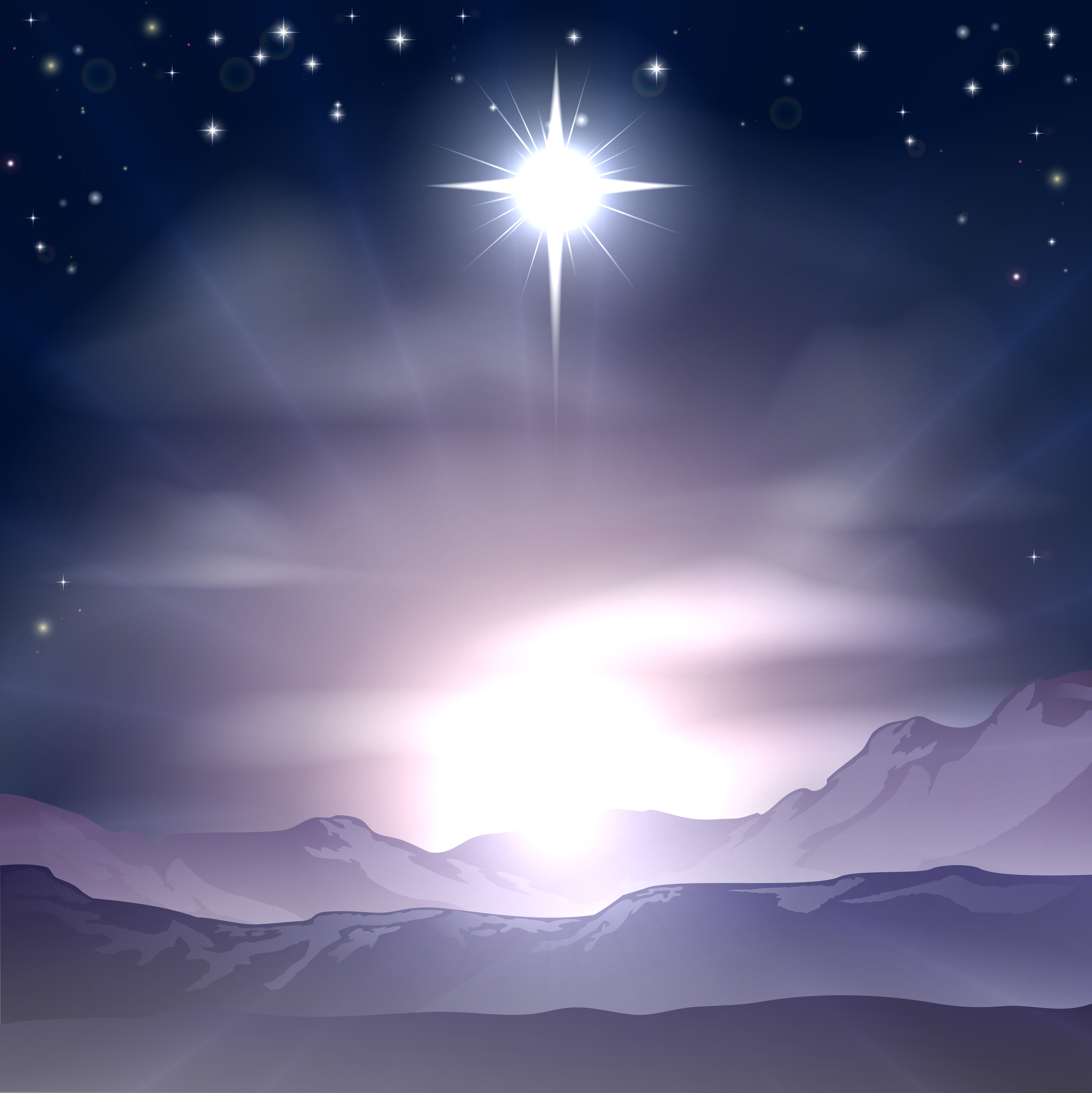Merry christmas the hope of incarnation openrda